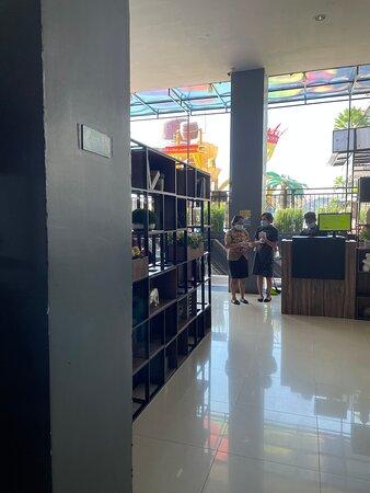 Hotel Wonderland Batu : hotel, wonderland, WONDERLAND, HOTEL, RESORT, Updated, Reviews, (Indonesia), Tripadvisor