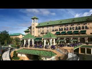 THE HOTEL HERSHEY  Updated 2018 Prices  Resort Reviews PA  TripAdvisor