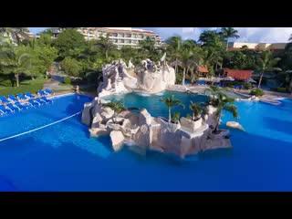 Hotel Marina El Cid Spa Amp Beach Resort UPDATED 2017