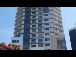 Aubergine Video Of Takapuna North Shore Tripadvisor