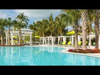 HILTON GARDEN INN KEY WEST - THE KEYS COLLECTION $110 ($̶1̶2̶3̶) - Updated 2018 Prices & Hotel Reviews - FL - TripAdvisor