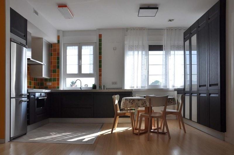 Apartamento Aralar Pamplona Espaa  ACTUALIZADO 2019