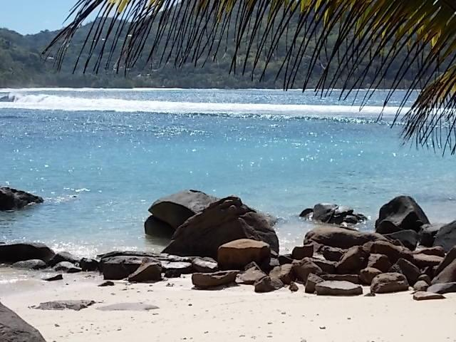 Wonderful Review Of Pebbles Cove Baie Lazare Seychelles