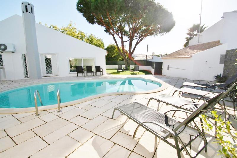 villa sonia 4 bedroom