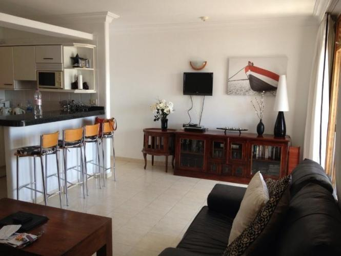 Nice Apartment Great Location Review Of Caleton Blanco