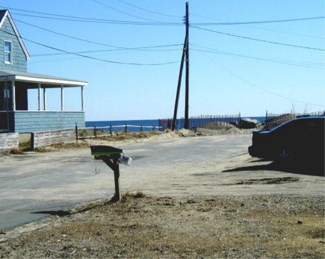 Daphne Affordable Rental Ferry Beach Saco At Ocean Updated
