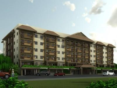 Condo Rental 2br Camella Northpoint Davao Updated 2020