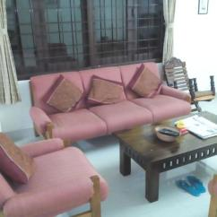 Chair Cover Rentals In Chennai Exercises For Abs Clean Safe And Quiet Has Washer Air Conditioning Updated 2018 Living Room