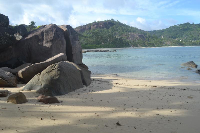 Pebbles Cove Tripadvisor Holiday Rental In Baie Lazare