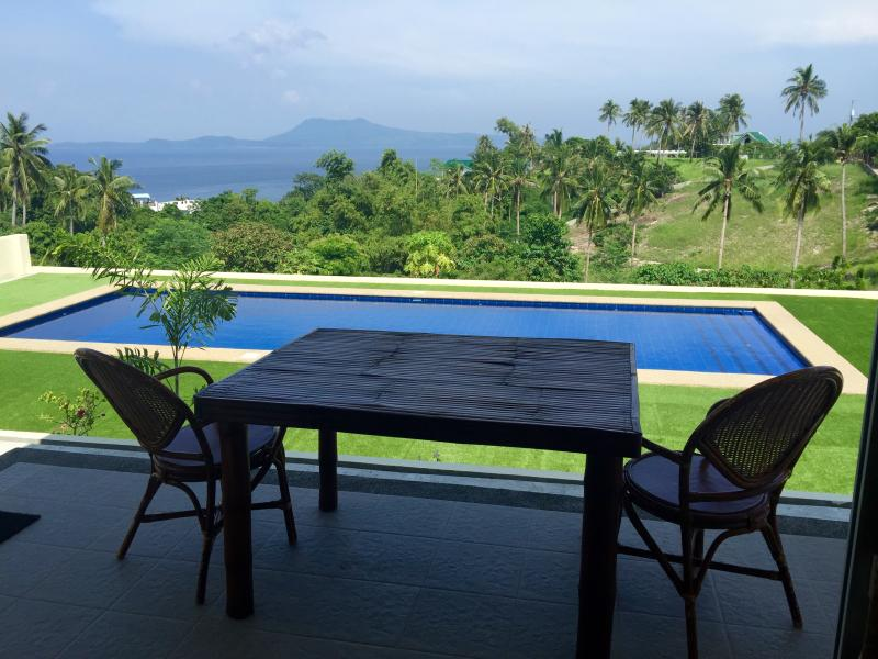 Peaceful And Comfortable Review Of Verde View Villas