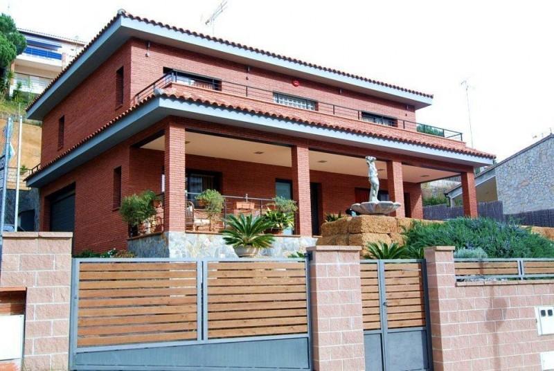 2 avis et 34 photos pour Villa Lucrecia  TripAdvisor  Calella Location de vacances