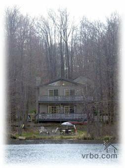 Poconos House Rentals With Pool : poconos, house, rentals, LAKEFRONT, Poconos, House, Rental, FRIENDLY, KAYAK, -FirePit, CASINO, UPDATED, Tripadvisor, Tobyhanna, Vacation