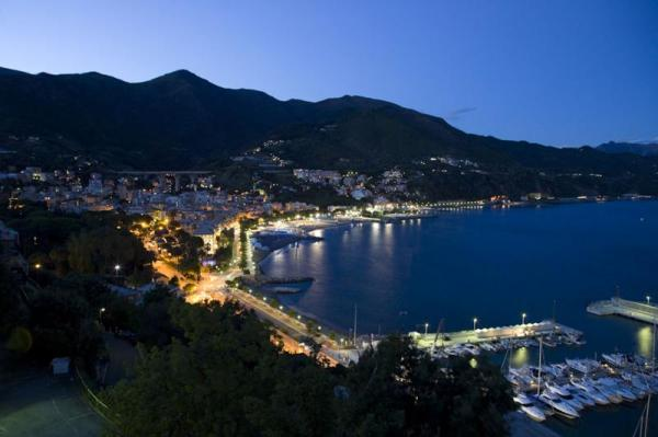 golf e mare cristallino UPDATED 2019 Holiday Rental in