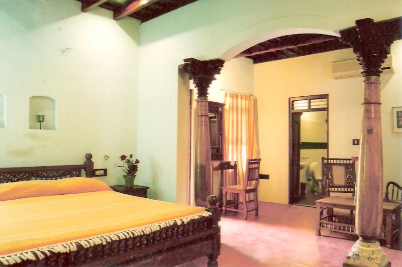 Villa Portia Updated 2020 2 Bedroom Villa In Mararikulam