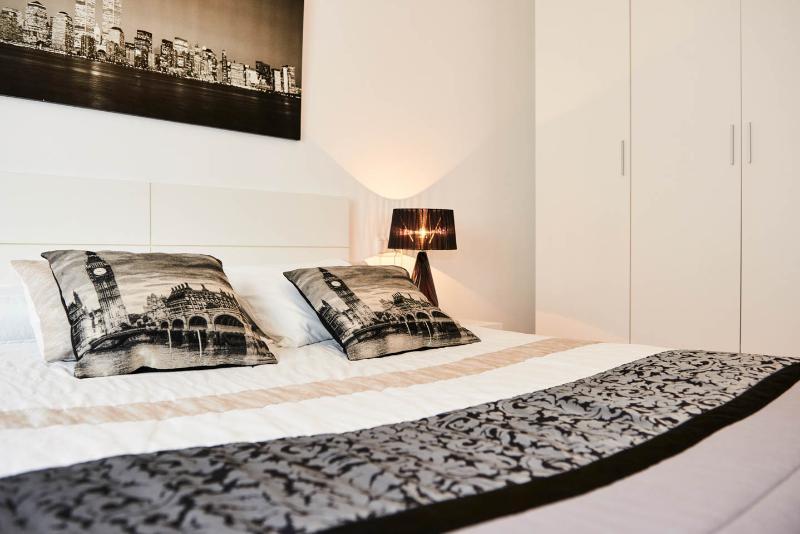 Apartamento Lore ESS 00009 San Sebastin  Donostia
