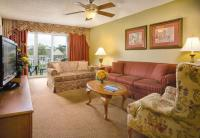 Wyndham Kingsgate Resort (3 bedroom 3 bath condo) UPDATED ...