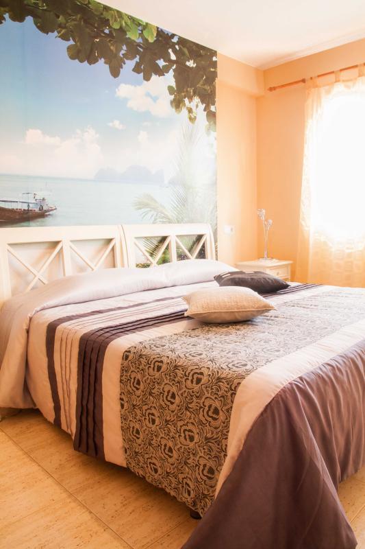 Little Duna Relax con piscina en Corralejo Corralejo Espaa  ACTUALIZADO 2019  Alquileres