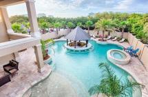 splash luxurious 8 bedroom