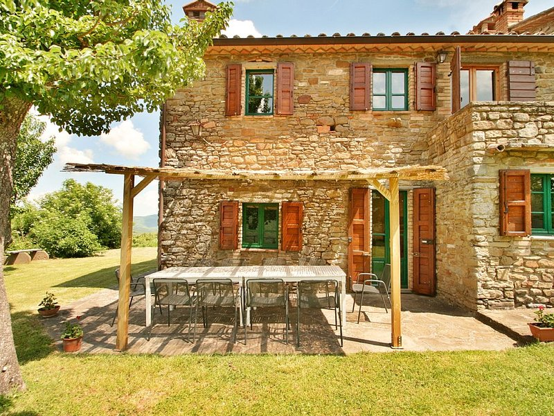 Casa degli Ulivi The views are incredible Has WiFi and Housekeeping Included  UPDATED 2019