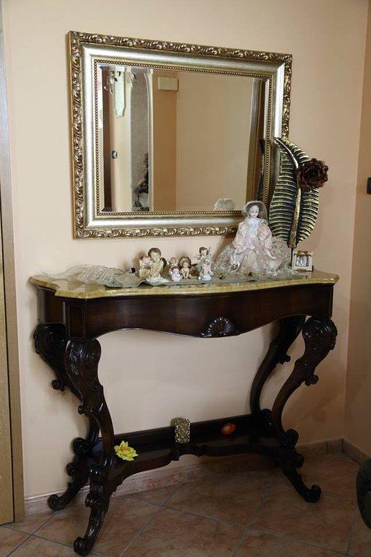 11 recensioni e 45 foto per A Villa Manno per un piacevole soggiorno  Aggiornato al 2019