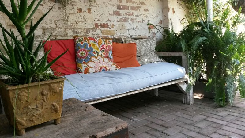 spiers sofa review soho by simmons upholstery 5 star tranquility of lemon tree studio centre relaxing area