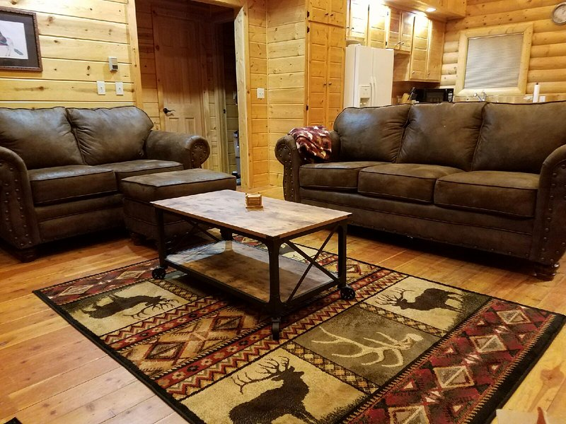 sofa sleeper for cabin ballari queen reviews elk 2 blocks from ski slopes wi fi heated floors fireplace newly updated has new aspen furniture is close to