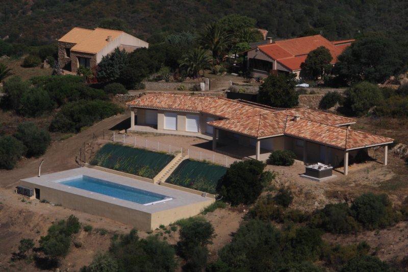 Villa 7 chambres piscine chauffe jacuzzi centre  TripAdvisor  Cannes Location de vacances