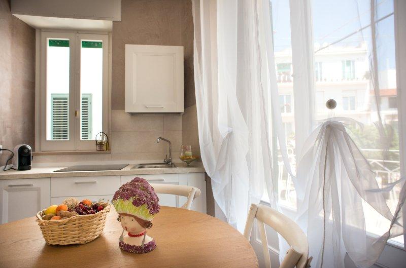 Driade Dei Trulli Updated 2020 1 Bedroom Apartment In