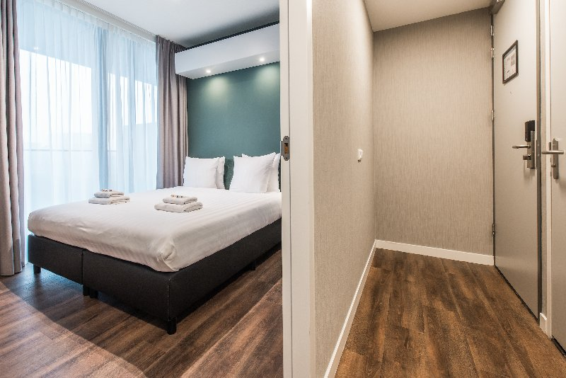 Short Stay Group Ndsm Serviced Apartments Updated 2020