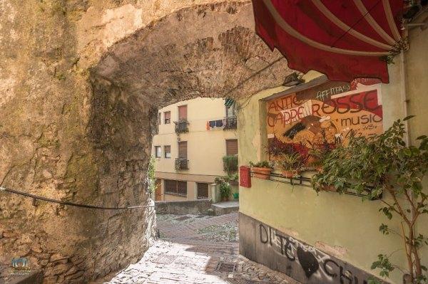 AKTUALISIERT 2019 La tua casa nel cuore di Genova