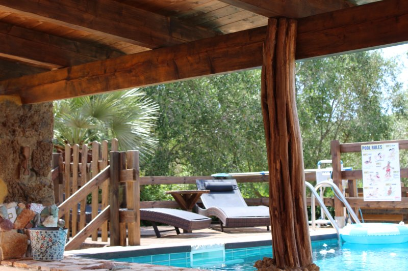 Il prezzo e altri dettagli possono variare in base alle dimensioni e al colore del prodotto. La Maison Du Monde Updated 2021 2 Bedroom Villa In Alghero With Secure Parking And Balcony Tripadvisor