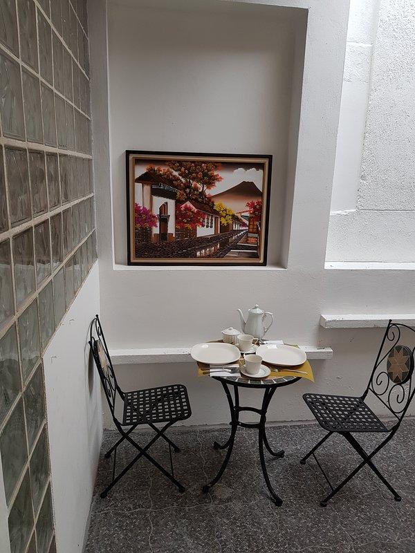 Apartamento Estudio en Zona 10 A 5 minutos de zona Hotelera UPDATED 2019  TripAdvisor  Guatemala City Vacation Rental