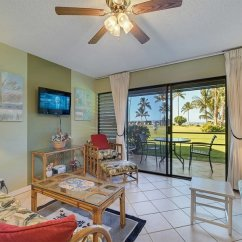 Kitchen Ceiling Fans Steel Island Updated 2019 Epic Ease Ground Floor Lanai Fan Flat Screen Molokai