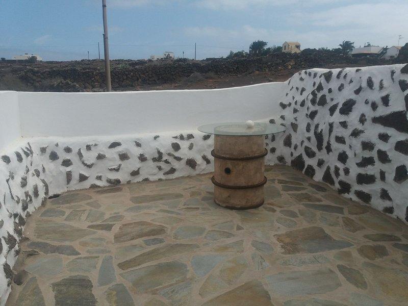 Casa Rural Lajares  UPDATED 2019  Holiday Rental in Lajares  TripAdvisor