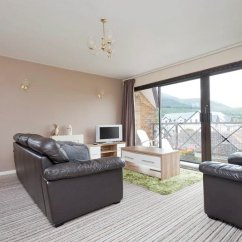 Living Room Suites Northern Ireland App Updated 2019 2bed Apartment In Newcastle