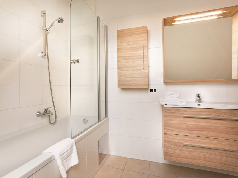 SKY9 Apartment with balcony  Aggiornato al 2019  TripAdvisor  Vienna case vacanze