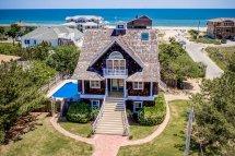 beach plantation updated 2019