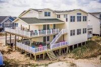 Oceans 11 UPDATED 2019: 11 Bedroom House Rental in ...