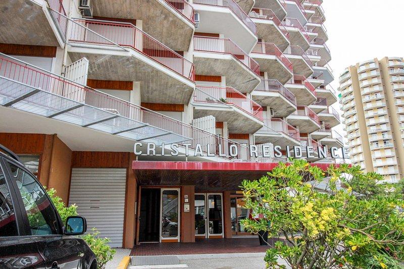 Appartamento fronte mare Lignano Sabbiadoro  Aggiornato al 2019  TripAdvisor  Lignano