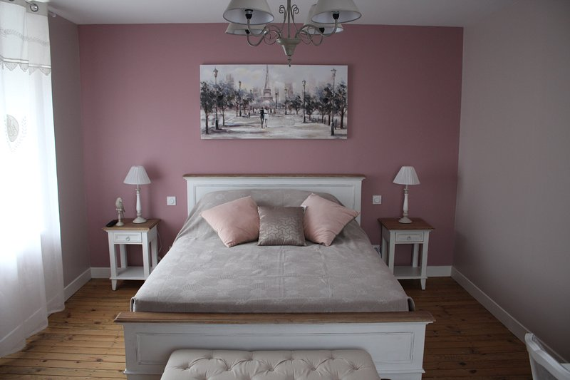 chambre d hote style charme epernay region champagne