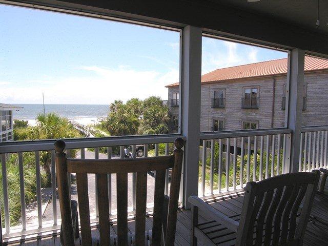 Myrtle Lodge UPDATED 2019 5 Bedroom House Rental In