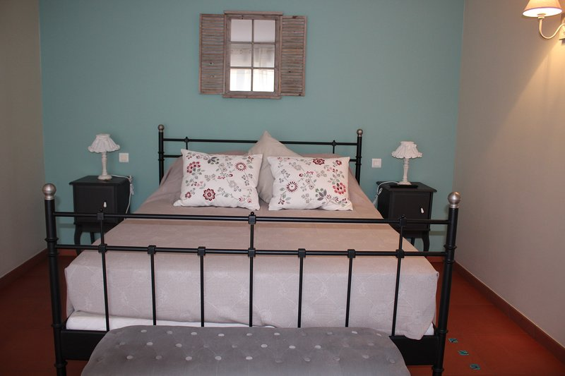 chambre d hote style cottage region champagne epernay