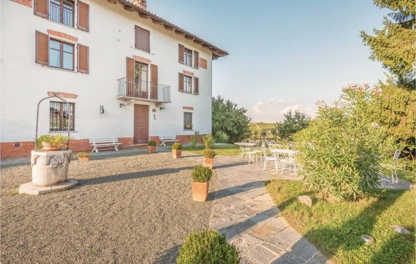 Cascina Blon UPDATED 2019 5 Bedroom House Rental in Nizza