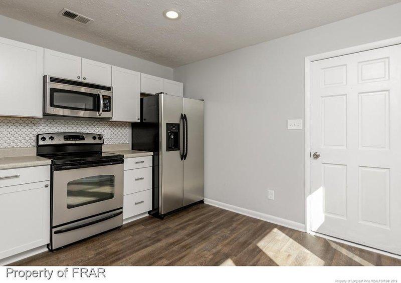 J Kitchen Cabinets Fayetteville Nc | Dandk Organizer
