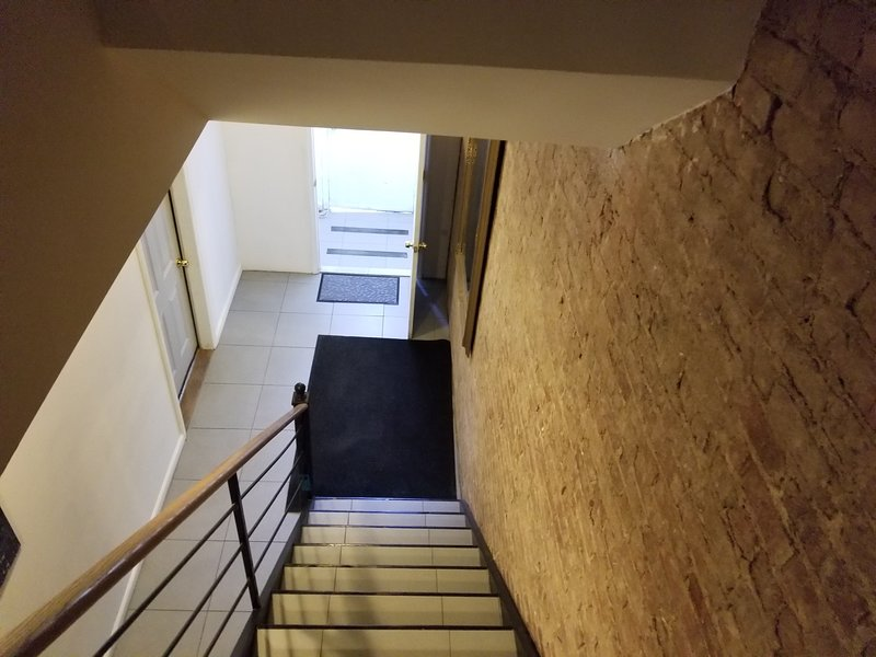 Modern Upper East Side Long Term Apartment Rental Updated