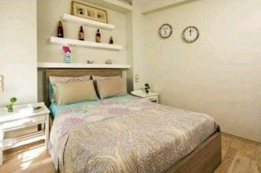 Fairytale House UPDATED 2020: 1 Bedroom Apartment in Rethymnon with Wi Fi and Washer Tripadvisor