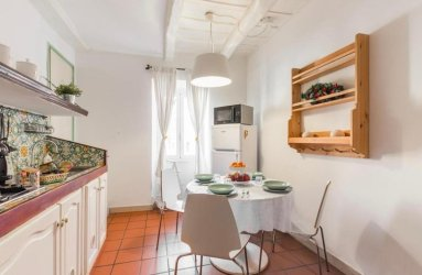 Little Medieval House Has Terrace and Wi Fi UPDATED 2020 Tripadvisor Nettuno Vacation Rental