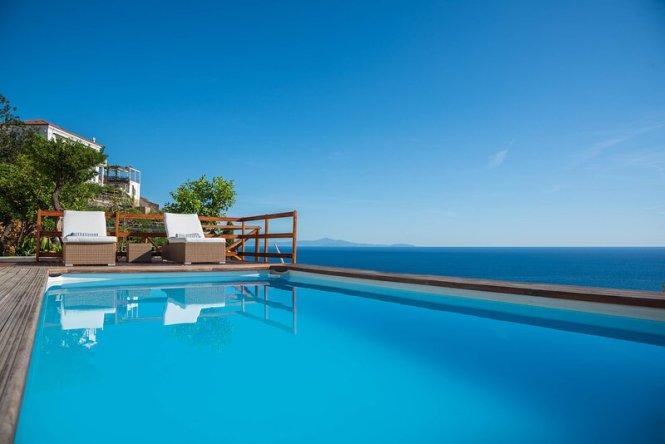 The 10 Best Maiori Vacation Als