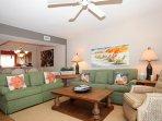 Kiawah island vacation rentals
