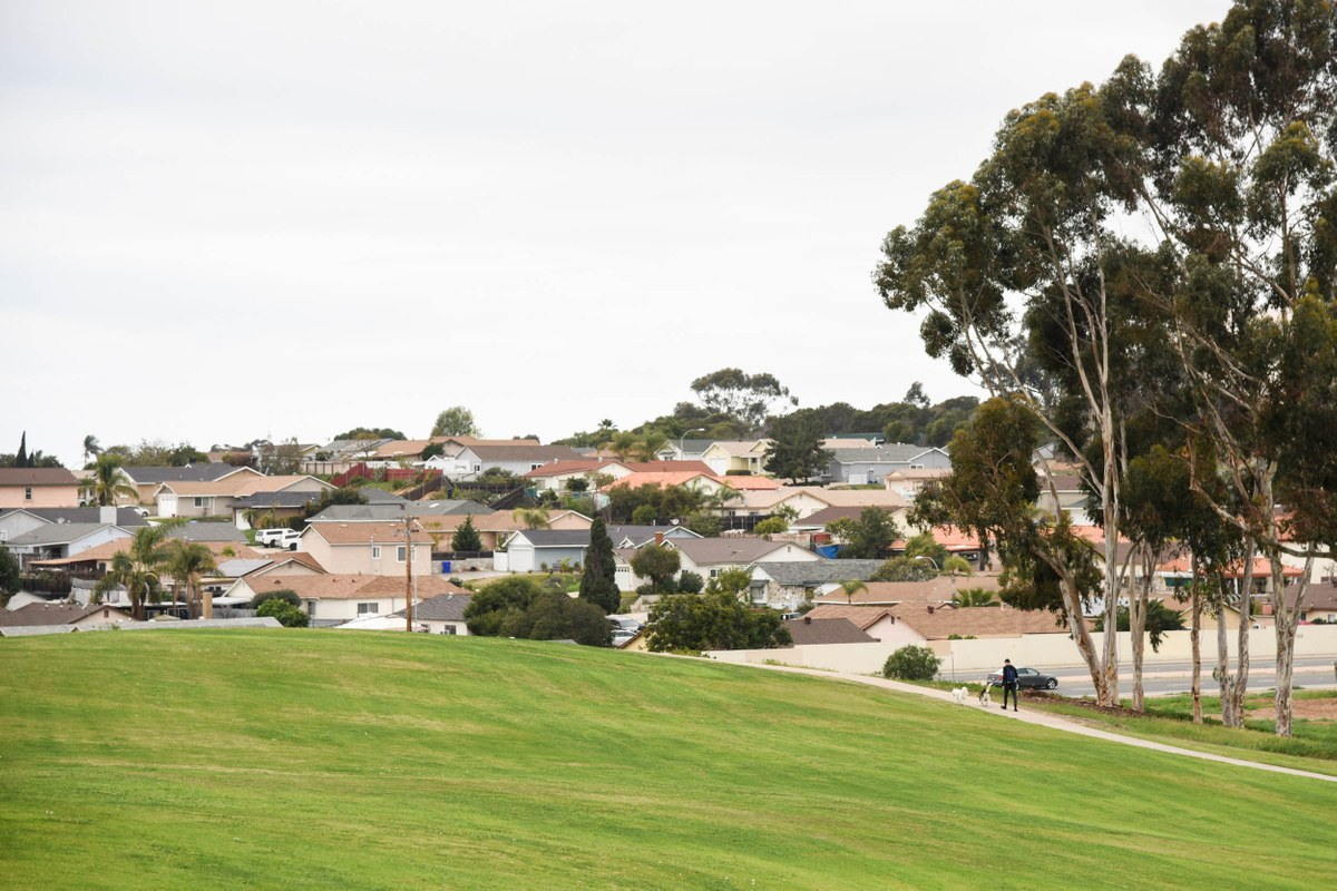 Otay Mesa West San Diego CA  Neighborhood Guide  Trulia
